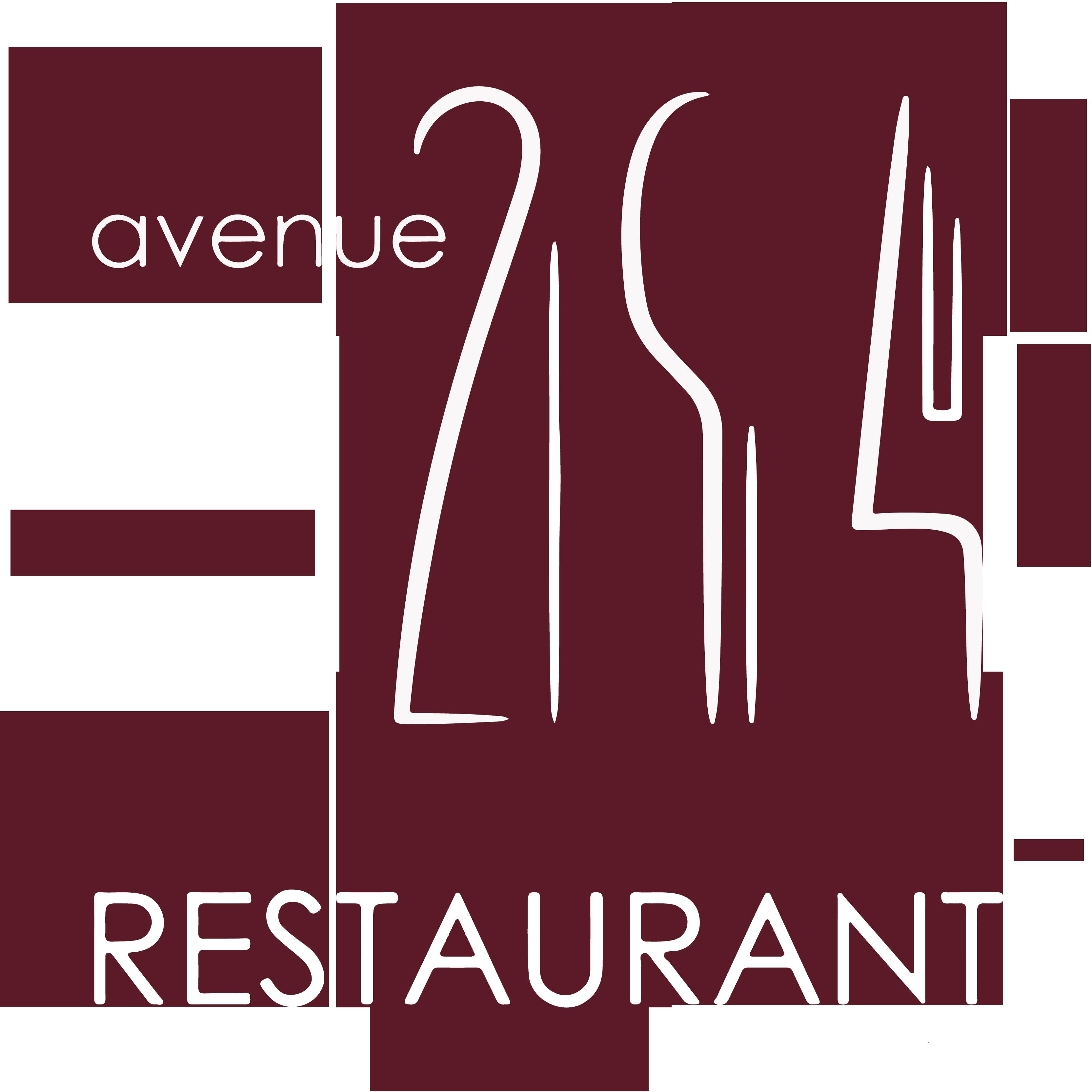 logo-294