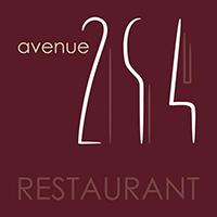Avenue 294