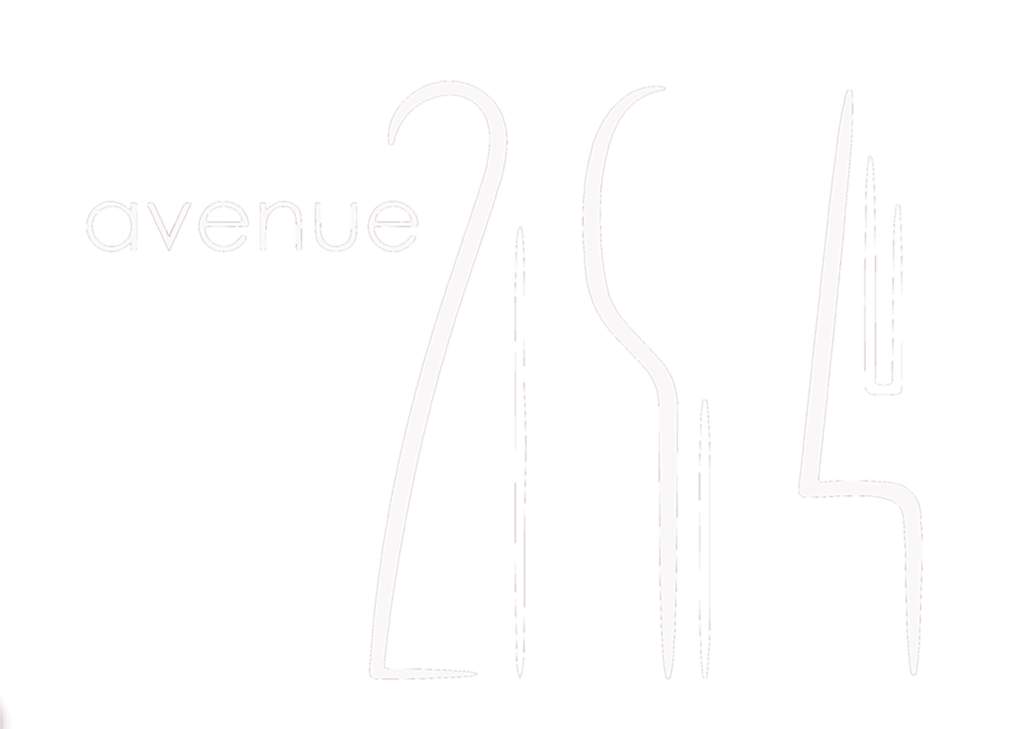 Foody-logo-header